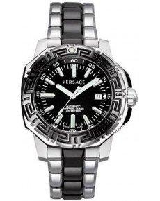 Мужские часы VERSACE Vr15a99d009 s099