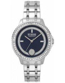 Женские часы VERSUS VERSACE Vsplm0419
