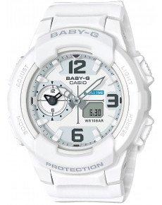 Женские часы CASIO BGA-230-7BER
