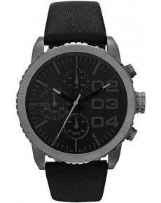 Мужские часы DIESEL DZ5329