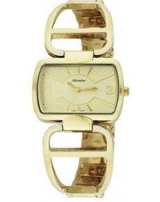 Женские часы ADRIATICA ADR 3541.1151Q
