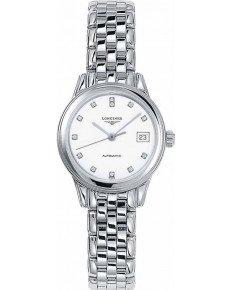 Женские часы LONGINES L4.274.4.27.6