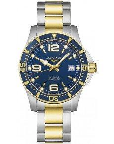 Мужские часы LONGINES L3.642.3.96.7