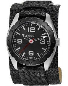 Мужские часы EDC EE100541001