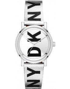 Женские часы DKNY NY2786