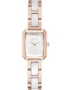 Женские часы DKNY NY2671