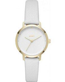 Женские часы DKNY NY2677