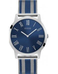Мужские часы GUESS W1179G1