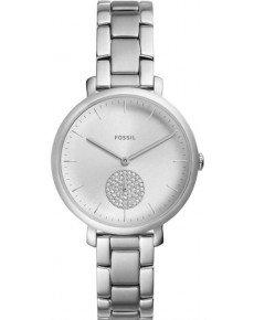 Женские часы FOSSIL ES4437