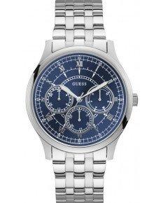 Мужские часы GUESS W1180G3