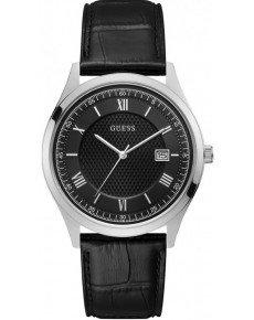 Мужские часы GUESS W1182G3