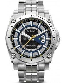 Мужские часы BULOVA 96B131