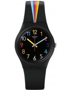 Наручные часы SWATCH GB311