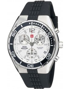 Мужские часы SWISS MILITARY BY CHRONO 20030ST-2RUB