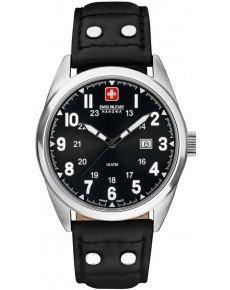 Мужские часы SWISS MILITARY HANOWA 06-4181.04.007