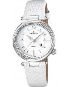 Женские часы CANDINO C4532/1
