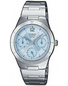 Женские часы CASIO LTP-2069D-2AVEF