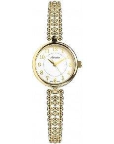 Женские часы ADRIATICA ADR 3474.1123Q