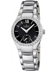 Женские часы CANDINO C4537/2