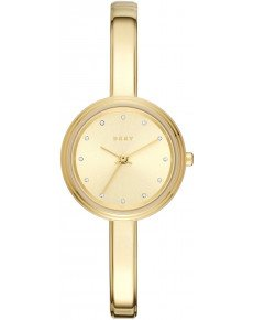 Женские часы DKNY NY2599