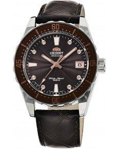 Женские часы ORIENT FAC0A005T0