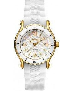 Женские часы ROAMER 942980 48 23 09