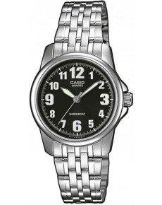 Женские часы CASIO LTP-1260D-1BEF