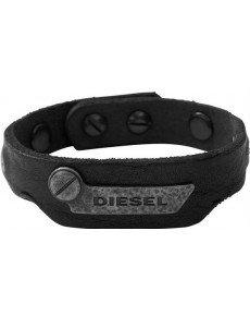 Мужской браслет DIESEL DX0572040