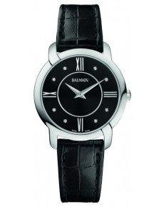 Женские часы BALMAIN B3851.32.62