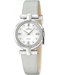 Женские часы CANDINO C4560/1