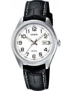 Женские часы Casio LTP-1302L-7BVEF