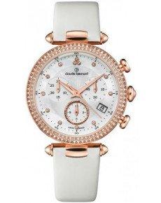 Женские часы CLAUDE BERNARD 10230 37R NAR