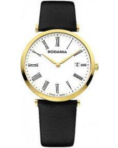 Наручные часы RODANIA 25056.32