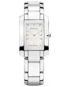 Женские часы RODANIA 24573.41