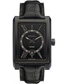 Мужские часы  RODANIA 25041.26