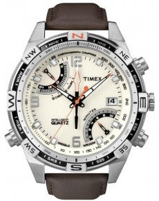 Мужские часы TIMEX Tx49866