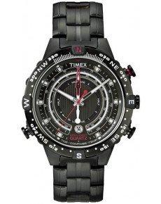 Мужские часы TIMEX Tx2p140