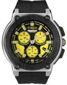 Мужские часы TIMEX Tx5k350