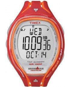 Мужские часы TIMEX Tx5k788