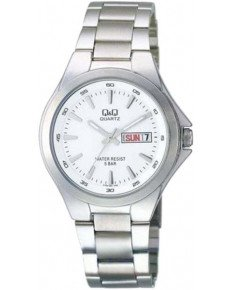 Мужские часы Q&Q A164J201Y