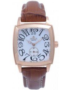 Мужские часы APPELLA A-625-4011