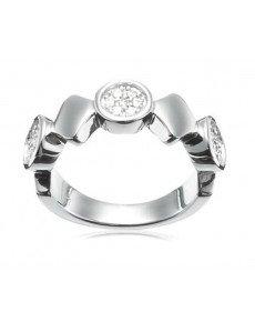 Женское кольцо Pierre Cardin PCRG-90169.A