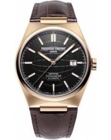 FREDERIQUE CONSTANT HIGHLIFE AUTOMATIC COSC FC-303B4NH4