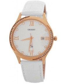 Женские часы ORIENT FUNF8002W0