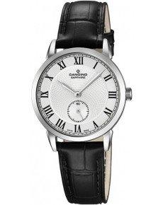 Женские часы CANDINO C4593/2