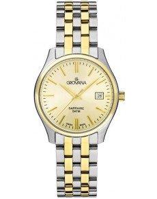 Женские часы GROVANA 5568.1141