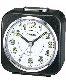 Настольные часы CASIO TQ-143S-1EF