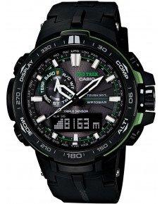 Мужские часы CASIO PRW-6000Y-1AER