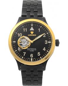 Мужские часы J.SPRINGS BEF005