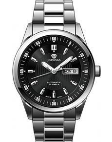 Мужские часы J.SPRINGS BEB581